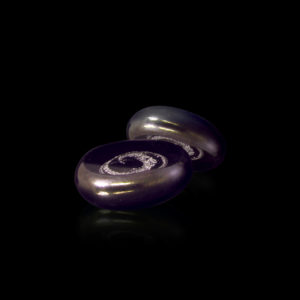 MC09-0-stone2